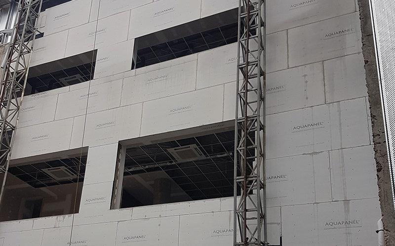 fachadas5